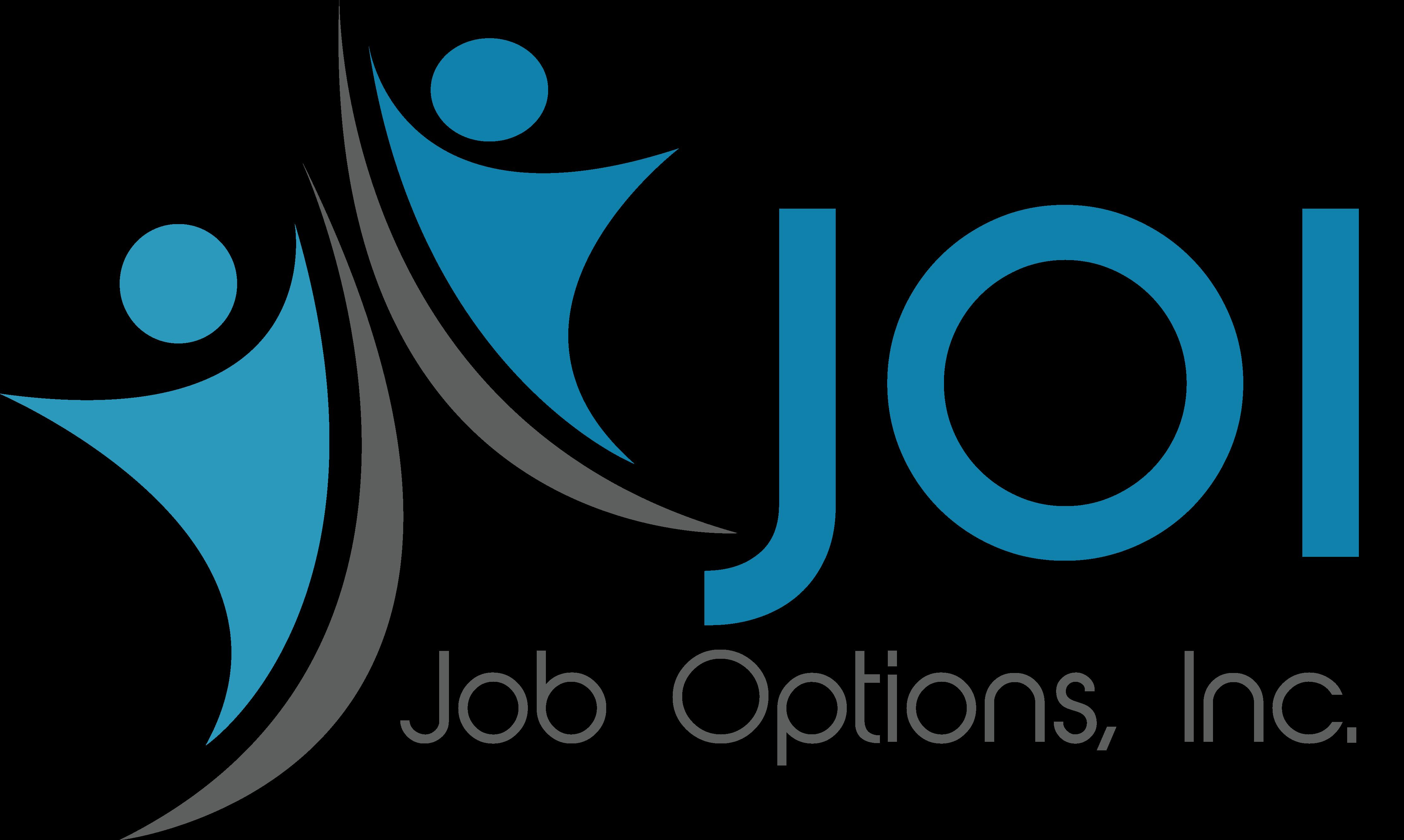 Job Options, Inc.